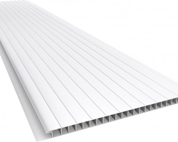 Forro PVC 200 Nobre Frisado 10mm