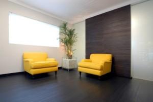 Revestimentos Parede Decorativo PVC 3